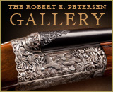 Robert E. Petersen Collection